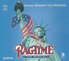 Ragtime - The Musical (1998 Original Broadway Cast) Sbme/... https://www.amazon.com/dp/B0000064XS/ref=cm_sw_r_pi_dp_x_EFYqzbGRMR39V