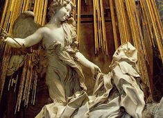Bernini-Teresa-in-Ecstasy