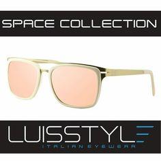 Luisstyle Italian eyewear exclusive from Nature Eyeware !  Info@nature-eyeware.gr
