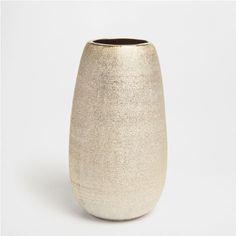 CERAMIC VASE - Vases - Decor and pillows | Zara Home United States