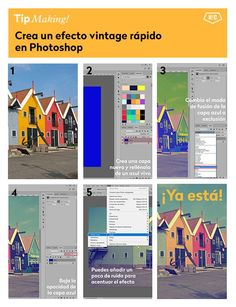 las siete claves de photoshop cs3 the seven key of photoshop cs3 diseno y creatividad spanish edition