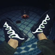 http://SneakersCartel.com Im all style tonight. #sockless #socklessshoes #osiris #osirisd3... #sneakers #shoes #kicks #jordan #lebron #nba #nike #adidas #reebok #airjordan #sneakerhead #fashion #sneakerscartel