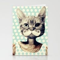 Popular Stationery Cards | Society6