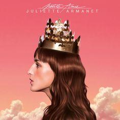 Petite Amie by Juliette Armanet