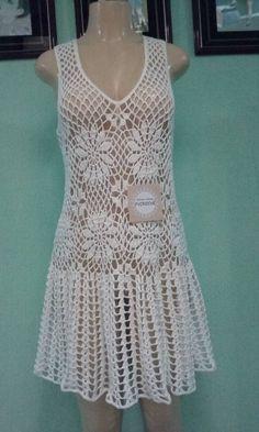 Oi pessoal,boa noite! Trazendo hoje mais alguns trabalhos da minha amiga Fátima Valente ( FV crochê ). Eita amiga talentosa,ela tem mã...