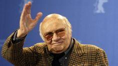 Regisseur Francesco Rosi (92) overleden