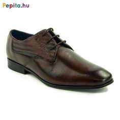 Bugatti Men's Casual Shoes with Genuine Leather Upper, Di … – Shoes World Casual Wear, Casual Shoes, Men Casual, Bugatti, Sporty Chic Outfits, Men's Shoes, Dress Shoes, Shoes World, Gucci Men