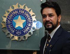 उच्चतम न्यायालय ने भारतीय क्रिकेट कंट्रोल बोर्ड (बीसीसीआई) को जस्टिस लोढा समिति की सिफारिशों को लागू करने के लिये कल 24 घंटे का अल्टीमेटम देने के बाद शुक्रवार को इस मामले की सुनवाई 17 अक्टूबर तक स्थगित कर दी
