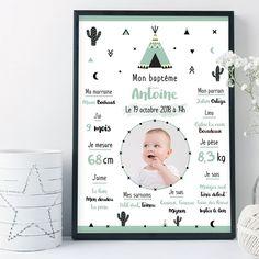 affiche_personnalisee-bapteme-cadre-idee-cadeau-offrir-bebe-tipi-mint-2