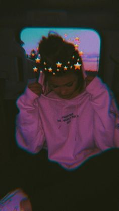 Ideas Art Quotes Aesthetic For 2020 Artsy Photos, Cute Photos, Artsy Picture, Aesthetic Photo, Aesthetic Pictures, Aesthetic Girl, Shotting Photo, Ft Tumblr, Emoji Pictures