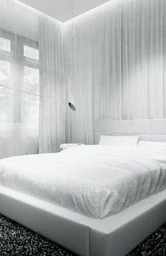 Katarzyna Kraszewska | Private Residence,  Piaseczno 390m