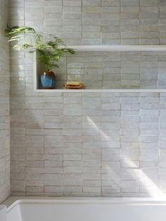 Interior Exterior, Bathroom Interior Design, Interior Livingroom, Interior Doors, Bathroom Renos, Small Bathroom, Bathroom Vanities, Bathroom Ideas, Colorful Bathroom