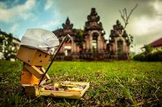 im balinese by Eri van Purusha Like us https://www.facebook.com/placesbali