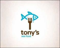 tony's-seafood Check more at https://www.bazaardesigns.com/restaurant-logo/