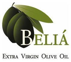Belia O.E.www.SELLaBIZ.gr ΠΩΛΗΣΕΙΣ ΕΠΙΧΕΙΡΗΣΕΩΝ ΔΩΡΕΑΝ ΑΓΓΕΛΙΕΣ ΠΩΛΗΣΗΣ ΕΠΙΧΕΙΡΗΣΗΣ BUSINESS FOR SALE FREE OF CHARGE PUBLICATION