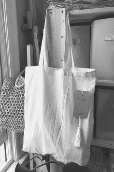 ZERO WASTE TOTE DYE KIT Host Gifts, Best Trade, Indigo Dye, Fabric Scraps, Zero Waste, Bag Making, Gifts For Women, Reusable Tote Bags, Natural Dyeing