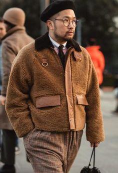 51fc28c811 Οι 48 καλύτερες εικόνες του πίνακα Leather jackets