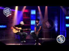 Vikas Bhalla Live - Main Naya Tha - New This Week