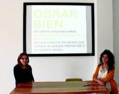 Idomia Cáceres, tres años de éxitos...no te pierdas este artículo.