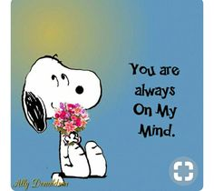 - The Peanut Gang / Snoopy - Charlie Brown Quotes, Charlie Brown Y Snoopy, Peanuts Cartoon, Peanuts Snoopy, Snoopy Hug, Meu Amigo Charlie Brown, Snoopy Comics, Snoopy Pictures, Snoopy Images