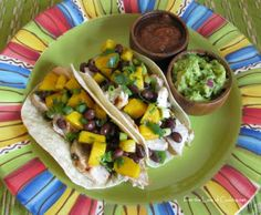 Salsa verde, Salsa and Search on Pinterest