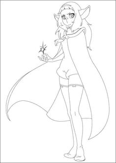 Dofus Online colouring pages. Printable colouring book for kids 1 Online Coloring Pages, Printable Coloring Pages, Colouring Pages, Coloring Pages For Kids, Coloring Books, Cartoon, Games, Colouring In, Free Coloring Pages