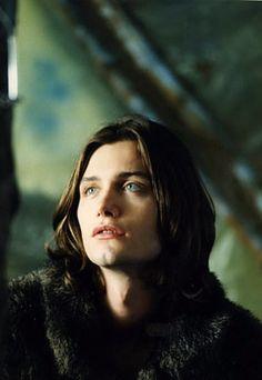 The Wolves of Kromer. Lee Williams Actor, 90s Movies, Beautiful Boys, Jon Snow, Strange Things, Fantasy, Actors, Eyes, Movies