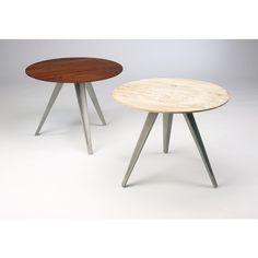 Dart Table, France and Son http://www.franceandson.com/dart-table.html