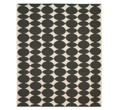 DwellStudio Almonds Ink Rug, 8 by 10-Feet Dwell Studio,http://www.amazon.com/dp/B0070UDCKI/ref=cm_sw_r_pi_dp_DPTttb0JSPCC3G0C