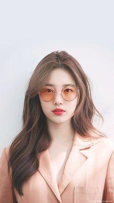 Korean Beauty Girls, Korean Girl, Asian Beauty, Asian Girl, Bae Suzy, Korean Actresses, Korean Actors, Bad Girl Good Girl, Korean Celebrities