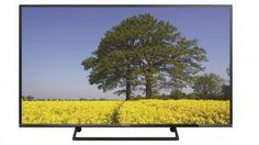"Panasonic Viera 50"" DS610U Full HD LED LCD Smart TV http://topshopping.com.au/electronics/smart-tvs/tv.html"