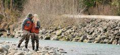 The different levels of fly fishing addiction (Montana Fly Fishing) | Montana Matt
