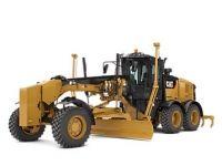 Greder CAT 160M3 AWD - Autogredere CAT - Bergerat Monnoyeur Romania. Solicita Oferta! Renta, Tractors, Vehicles, Heavy Equipment, Crane Car, Baggers, Trucks, Car, Vehicle