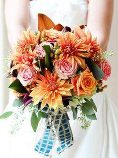 581 best orange bouquetsflower arrangements images on pinterest 581 best orange bouquetsflower arrangements images on pinterest wedding bouquets wedding bouquet and bouquet flowers mightylinksfo