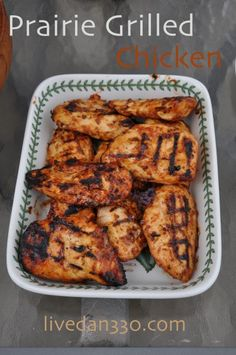 Bbq sauces, Grilled chicken and Peaches on Pinterest