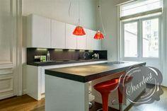 Binnenkijken 1or2 Cafe : Die 311 besten bilder von weißenburg loft diy ideas for home