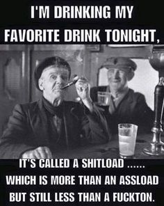 Check out 38 funny jokes for adults to cure your boredom and making your day. These funny memes pictures helps everyone to stay happy and entertaining. Funny Alcohol Memes, Funny Drunk Memes, Funny Drinking Memes, Funny Adult Memes, Alcohol Quotes, Funny Jokes For Adults, Drunk Humor, Funny Quotes, Beer Quotes