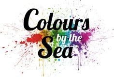 De inschrijving voor de derde edite van Colours by the Sea ging op 1 januari van start en was voor het weekend al weer uitverkocht.