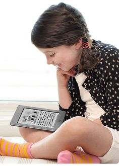 Desde hace varios años, los eReaders o lectores de libros electrónicos son uno de los dispositivos portátiles más populares, gracias a su capacidad para almacenar miles de libros en un equipo muy compacto y que puede llevarse a todas partes.