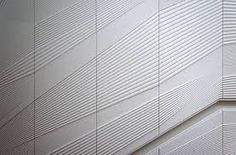 Image result for corian wall panel
