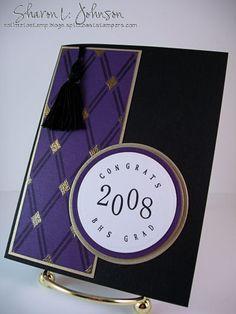 tassel-tut-card-520-wm-notime.jpg