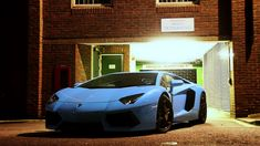 automotivated: Celeste Phoebe Aventador (by KELLER-Photography) Lamborghini Aventador Wallpaper, Blue Lamborghini, Lamborghini Aventador Lp700 4, Desktop Pictures, Car Pictures, Sweet Cars, Top Cars, Swagg, Cars And Motorcycles