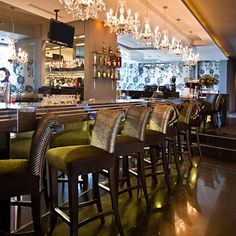 Protea Hotel Fire & Ice! Melrose Arch Bar Melrose Arch, Fire And Ice, Meet, Bar, Furniture, Home Decor, Decoration Home, Room Decor, Home Furnishings