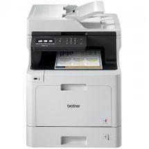 Mercostore Shop · Informatica · Multifuncional Laser Color MFC-L8610CDW -  Brother ea39dc7e8fcaf