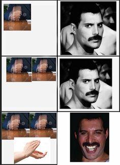 Top Memes, Best Memes, Dankest Memes, Funny Memes, Hilarious, Offensive Memes, Edgy Memes, Overwatch, Cringe
