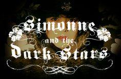 Dark Pop from the UK | Simonne & the Dark Stars