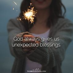 I,m really blessed that I have you in my life. I think so many times how we will start talking again. I think about that every day. And everytime is diffrently ; New Quotes, Quotes About God, Faith Quotes, Bible Quotes, Bible Verses, Inspirational Quotes, Qoutes, Gratitude Quotes, Gods Timing