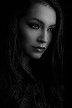 Angela Brewster