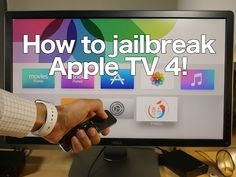 How-To: Install NitoTV on a jailbroken Apple TV 4 | 9to5Mac