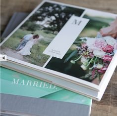 Inexpensive album for your Wedding pictures! Artifact Uprising // Make your own photo book. Create your own photo album, photo calendar and photo cards. Wedding Photo Books, Wedding Photo Albums, Wedding Book, Table Wedding, Next Wedding, Trendy Wedding, Perfect Wedding, Album Design, Book Design
